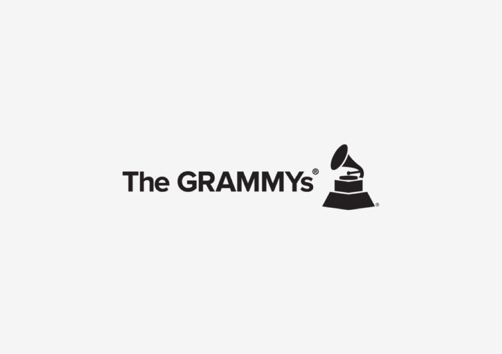 The Grammys MusicCares - Fifty Two Wins Blog
