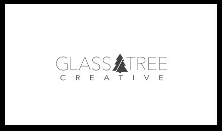 GlassTree Creative Recordings