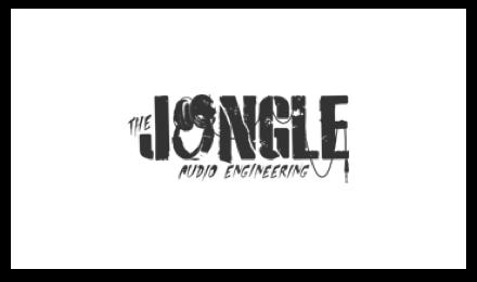 Jungle Audio Engineering Studio