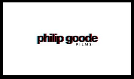Philip Goode Films