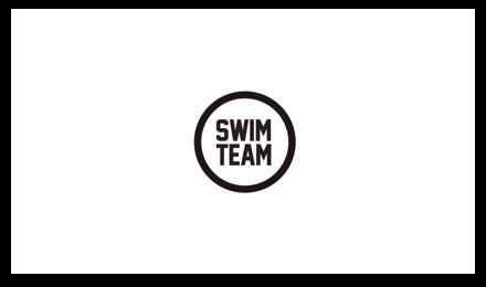 Swim Team Productions